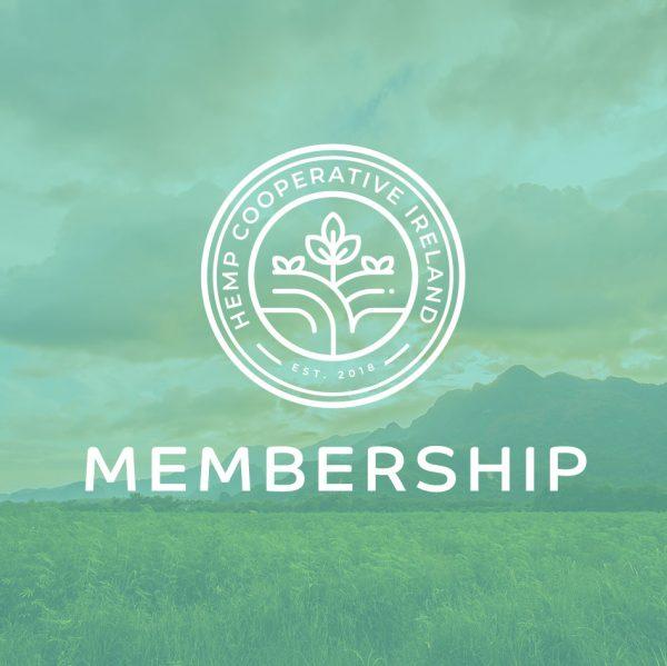 Hemp-Membership-Product