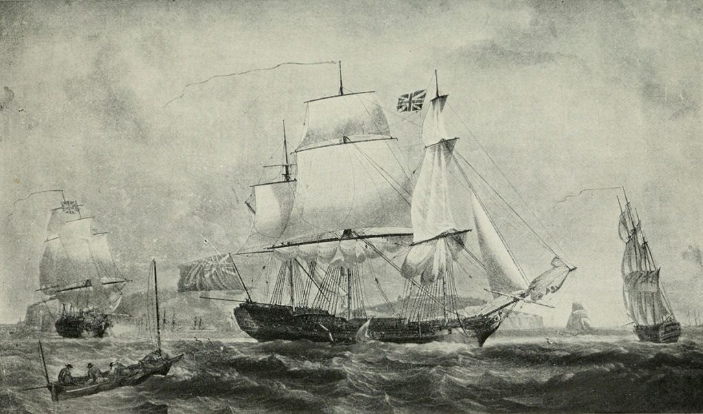 The_clipper_ship_era_-_an_epitome_of_famous_American_and_British_clipper_ships,_their_owners,_builders,_commanders,_and_crews_1843-1869_(1910)_(14782524355)-web