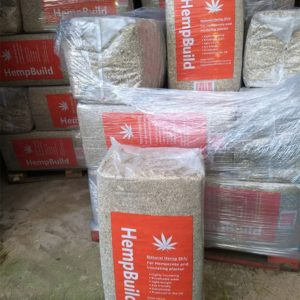 HempBuild-for-sale-Hemp-Cooperative
