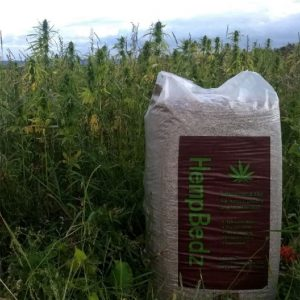 Hempbedz-for-sale-Hemp-Cooperative
