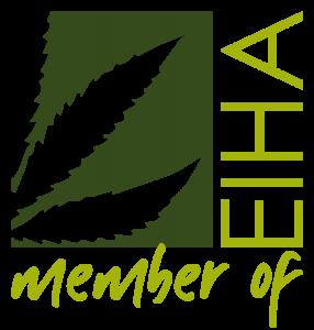 EIHA_ICON_MEMBER_OF_HIRES